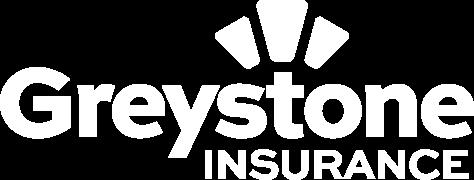 Greystone Insurance